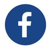 Lien vers notre Facebook