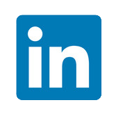 Lien vers notre Linkedin