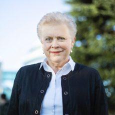 Catherine-Trautmann