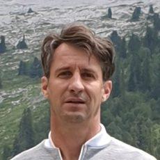 François Xavier LEPEULE