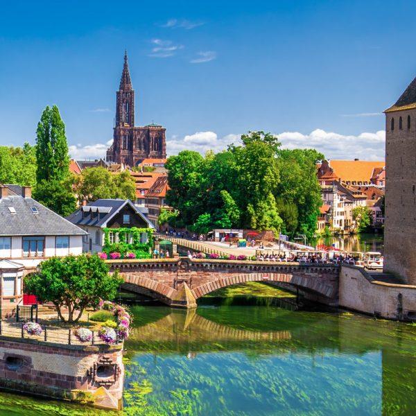 Images itinérances 2020_0000_Strasbourg