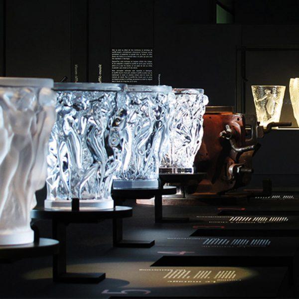 Images itinérances 2020_0002_musee-lalique