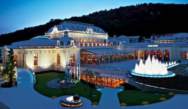Kurhaus-of-Baden-Baden-Casino-Germany