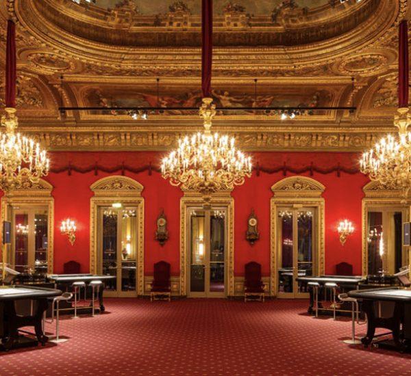 Kurhaus-of-Baden-Baden-Casino-Germany salle