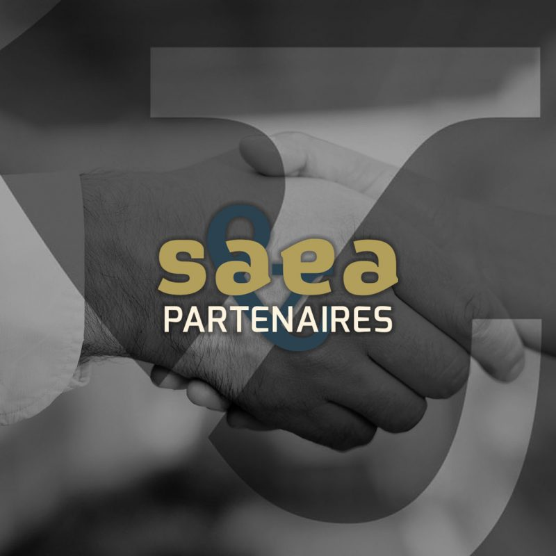 SAEA PARTENAIRES le club des partenaires professionnel !