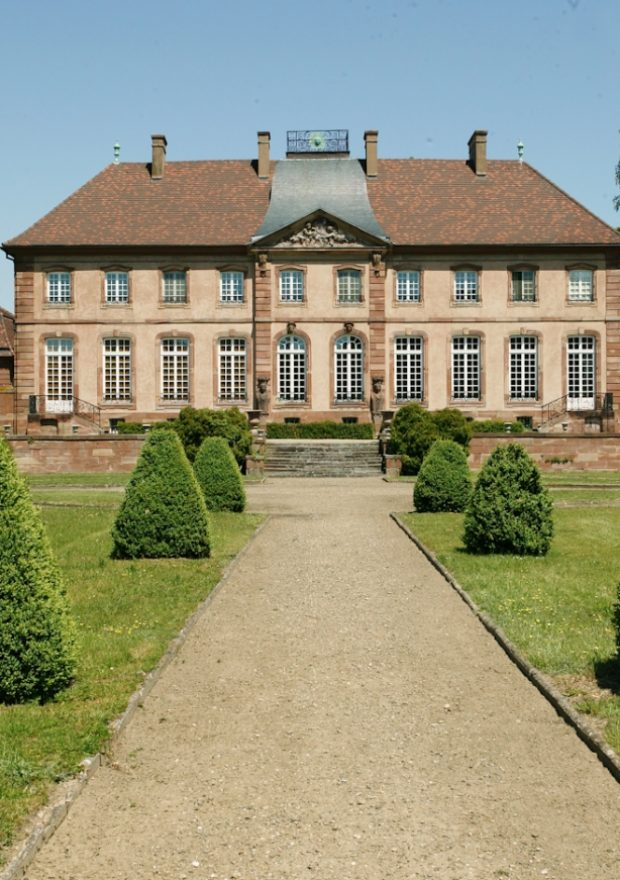 Photo du chateau angleterre 02