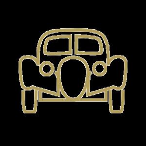 Pictos-or_0001s_0006_LA-ROUTE-DE-LA-VALLÉE-DE-LA-BRUCHE-BUGATTI