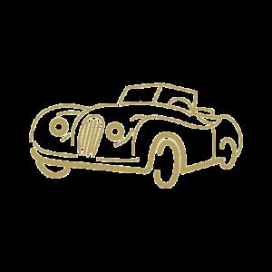 Pictos-or_0001s_0018_La-Route-de-l histoire-automobile