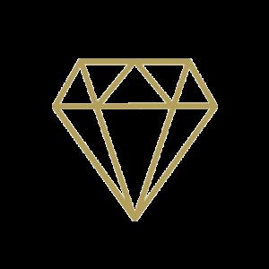 Pictos-or_0001s_0022_route-du-cristal