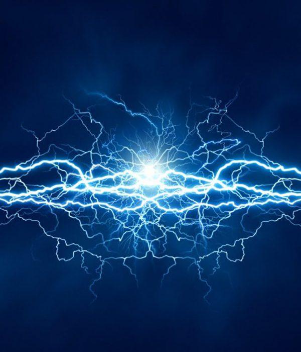 Visioconférences electrique 2